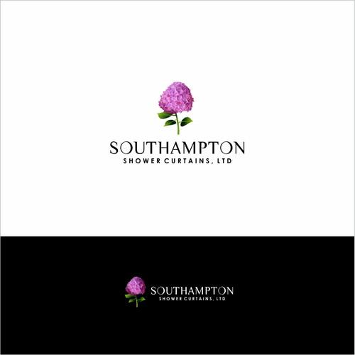Southampton Shower Curtains, Ltd