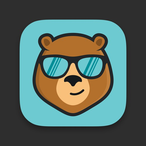 Cooler app icon