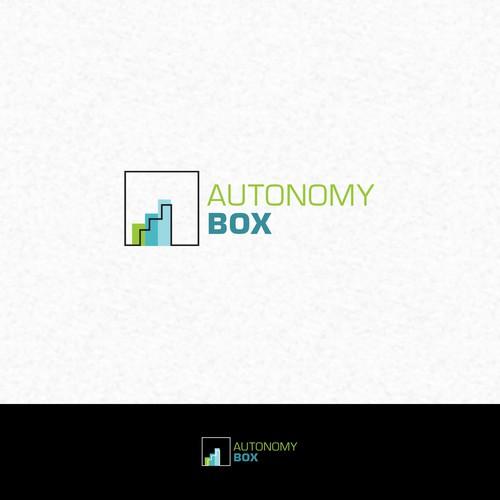 AUTONOMY BOX
