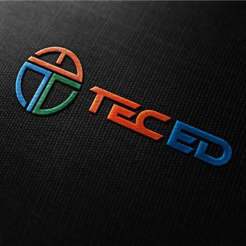 TECED