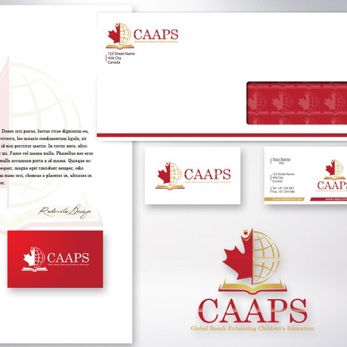 The Canadian Association of Accredited Private Schools Ltd (CAAPS)