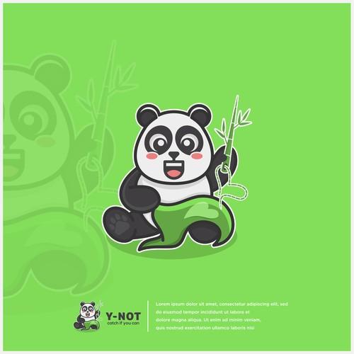Sew Panda