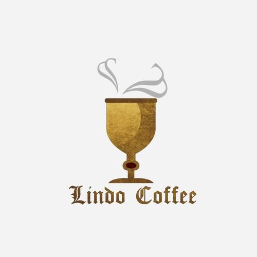 Lindo Coffee