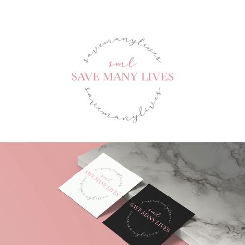 SaveNanyLives