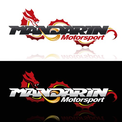 Mandarin Motosport