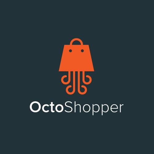 OctoShopper