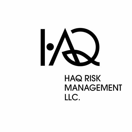 HAQ logo