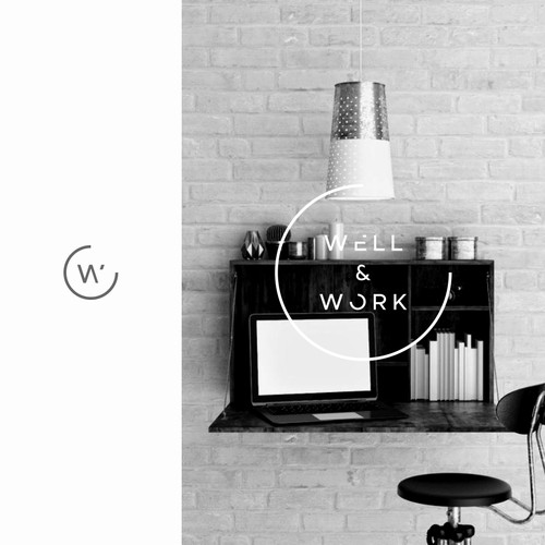 W&W Co-Working Space
