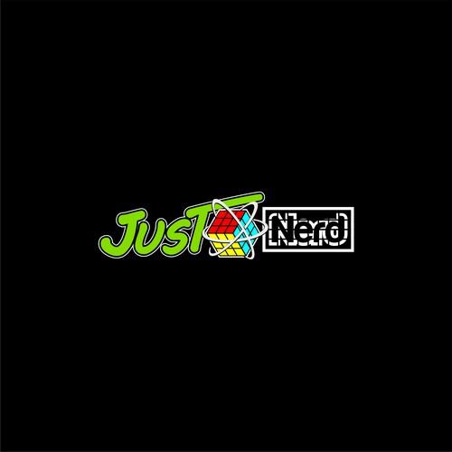 Nerd & Geek
