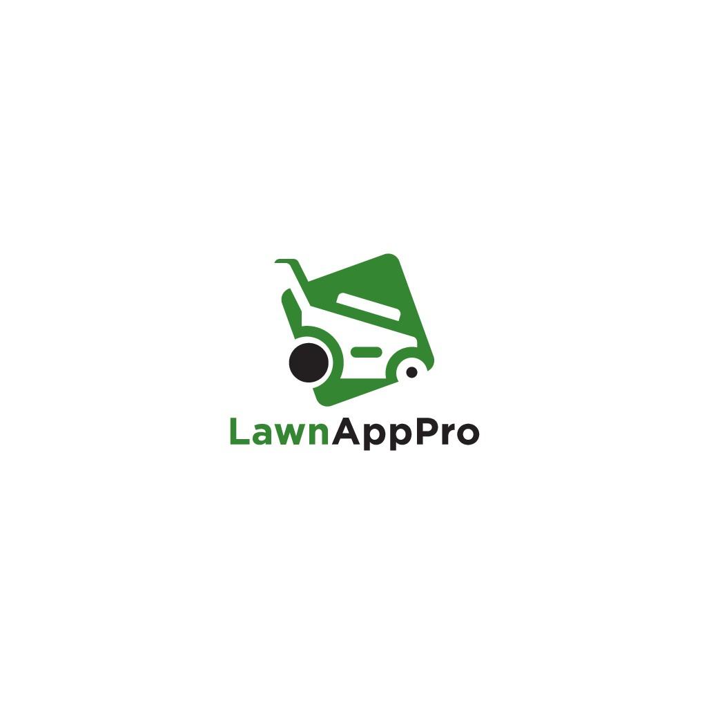 Lawn App Pro