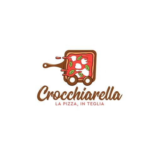 Crocchiarella