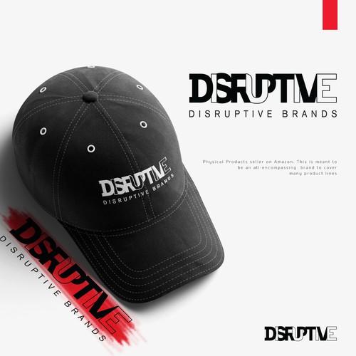 DSRPTV