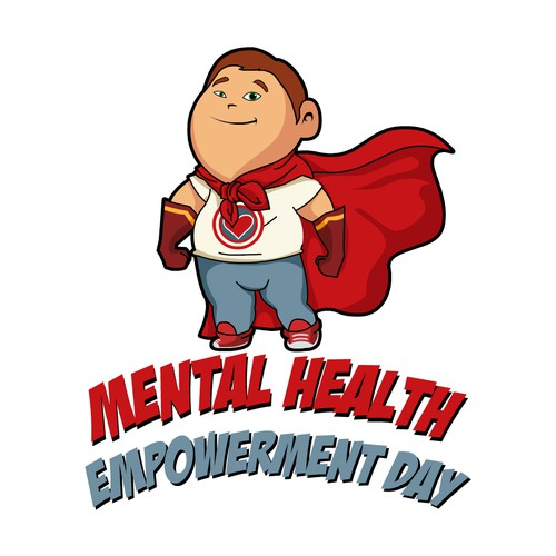 Mental Health Empowerment Day