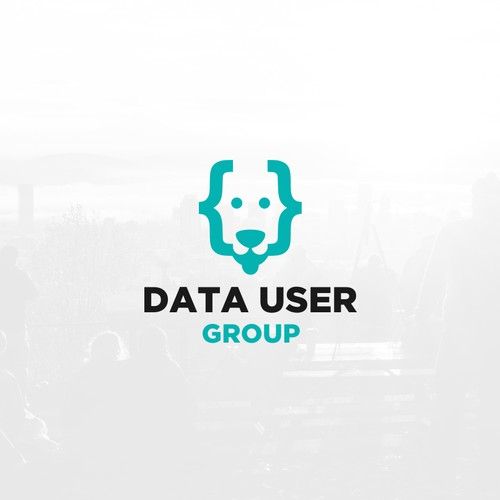 Logo for Data User group