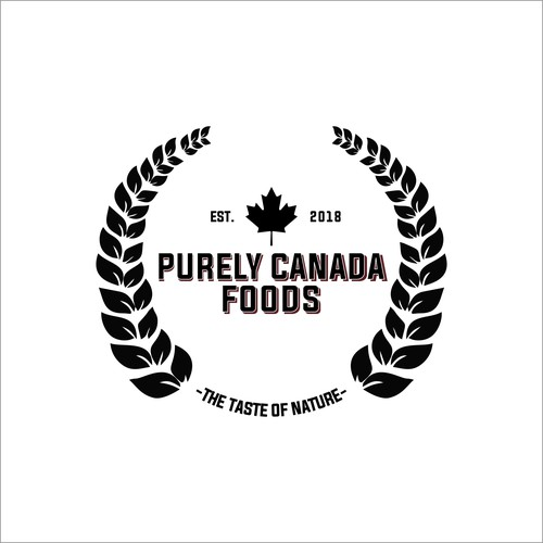purely canada foods