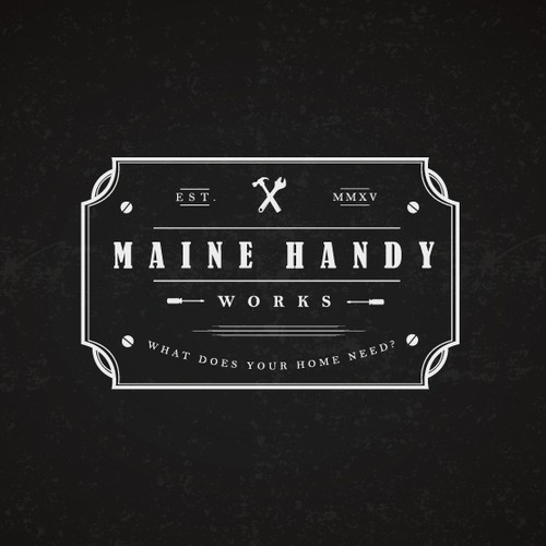 Maine Handy Works