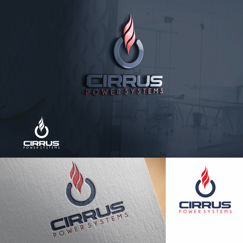 Cirrus Power Systems