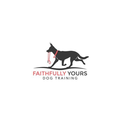 Faithfully Yours Dog Training