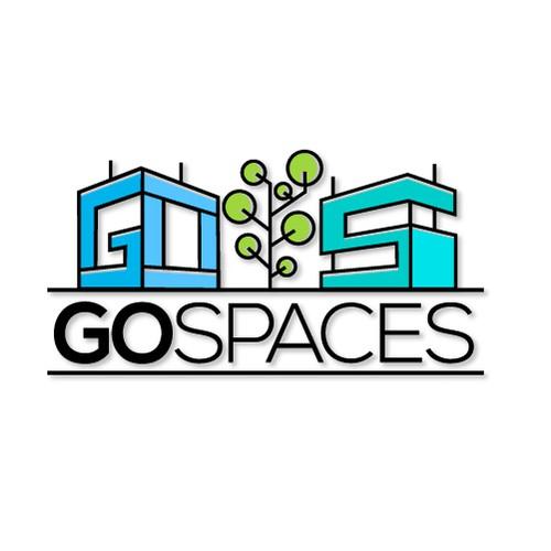 GoSpaces