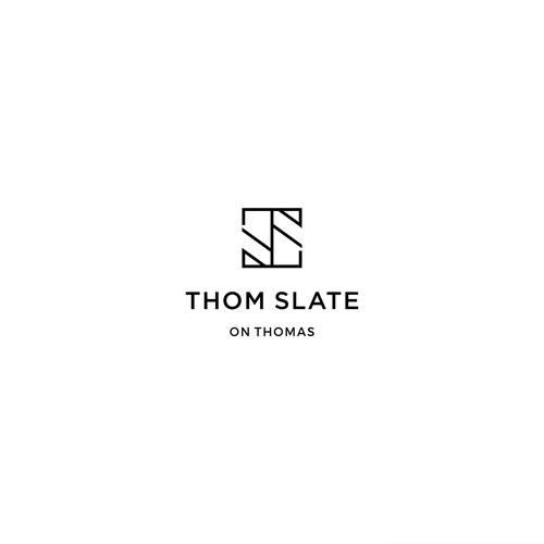 Thom Slate