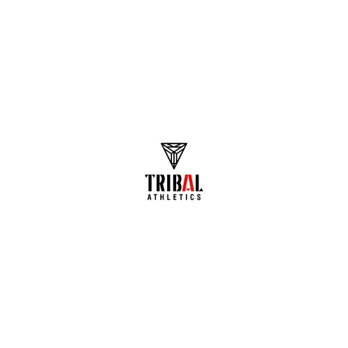 Wild logo for Athletic wears and equipments brand