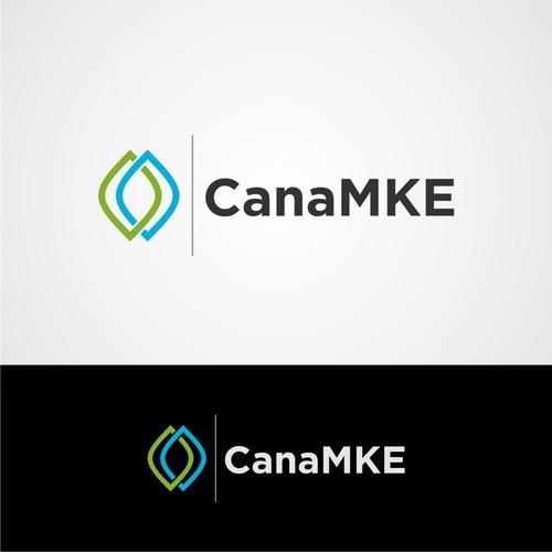 CanaMKE