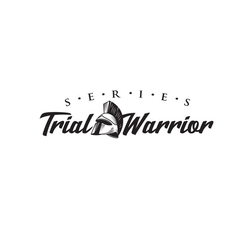 Trial Warrior