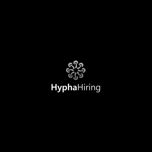 Hypha Hiring