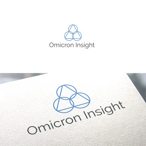 Omicron Insight