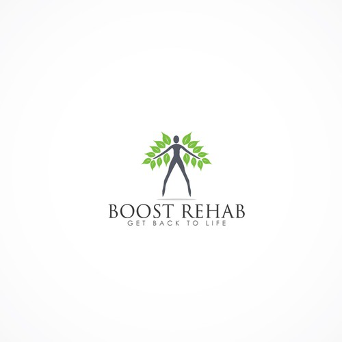 Boost Rehab