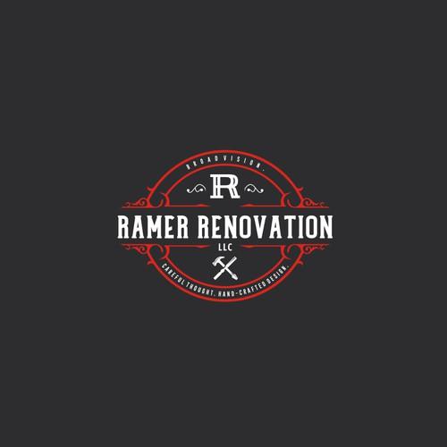Ramer Renovation, LLC