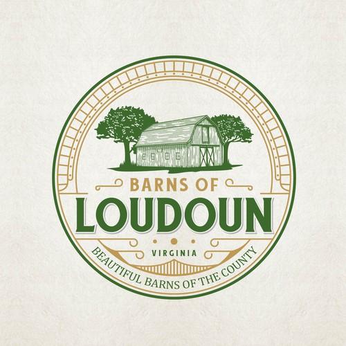 Barns of Loudoun