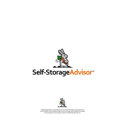 Self-Storage Advisor