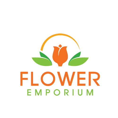 Exciting and creative logo needed for a new retail flower shop!