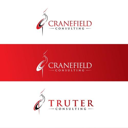Crane Field Consulting