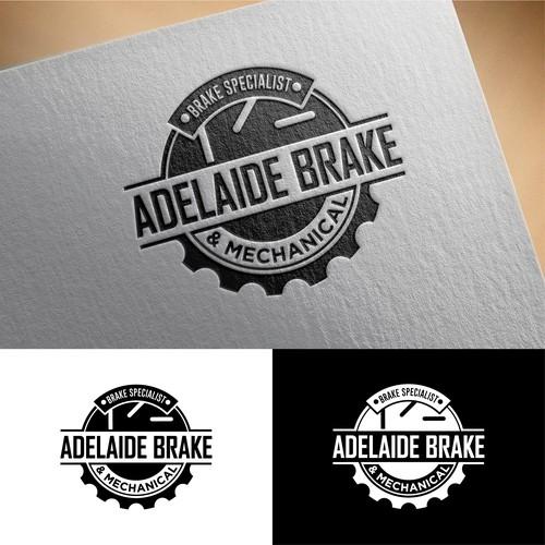 Adelaide Brake & Mechanical