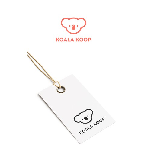 koala koop, clothing