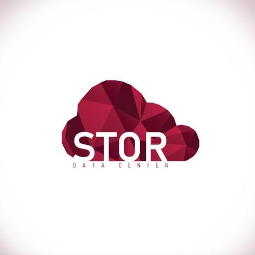STOR Data Center