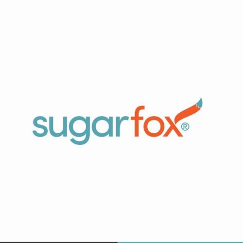 sugarfox