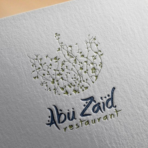 Abu Zaid
