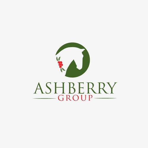 Ashberry Group
