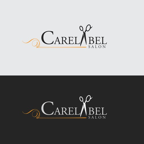 CARELABEL LOGO