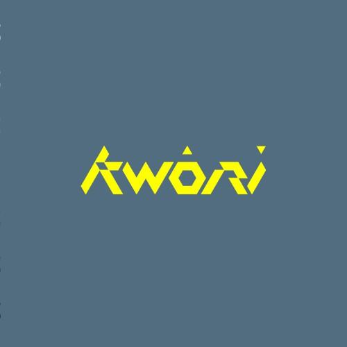 kwori
