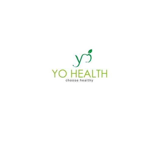 yo health