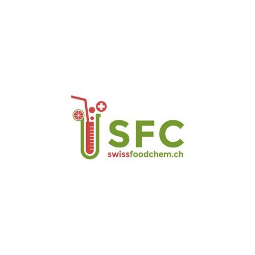 Logo for SFC