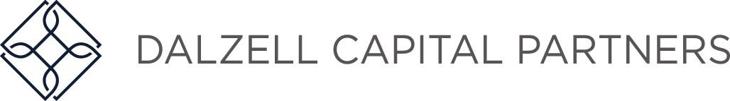 Dalzell Capital Partners LLC