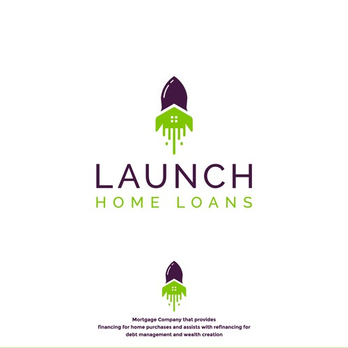 LAUNCHE HOME LOANS
