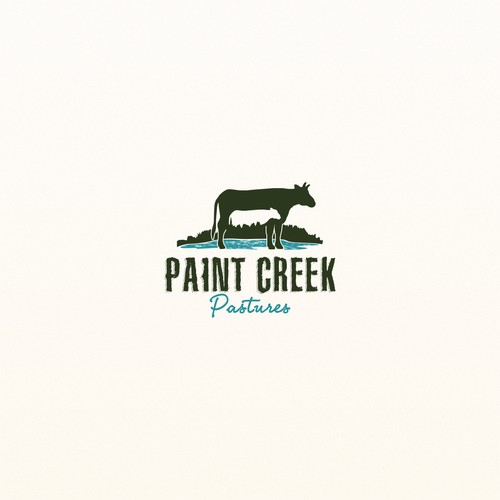 Paint Creek Pastures