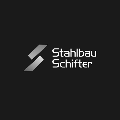 STAHLBAU SCHIFTER