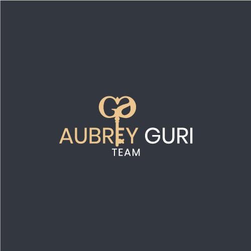 Aubrey Guri